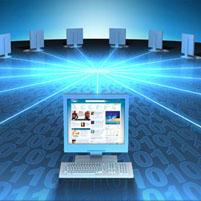 Реклама в сайтове