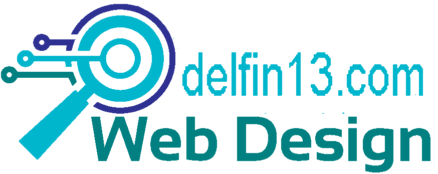 Oптимизация на сайт за google. Уеб дизайн Интернет реклама и SEO