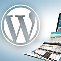 Сайтове с WordPress